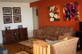 Photo 3:  in Toronto: Condo for sale (C11: TORONTO)  : MLS®# C1571529