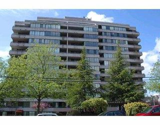 Main Photo: 308 460 WESTVIEW Street in Coquitlam: Coquitlam West Condo for sale : MLS®# V762655