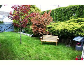 "Photo 10: 31213 SOUTHERN Drive in Abbotsford: Abbotsford West House for sale in ""ELLWOOD"" : MLS®# F2910909"