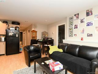 Photo 5: 1 3149 Jackson Street in VICTORIA: Vi Mayfair Half Duplex for sale (Victoria)  : MLS®# 413610