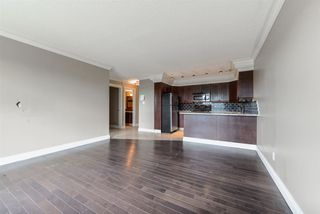 Photo 8: 602 9342 103 Avenue in Edmonton: Zone 13 Condo for sale : MLS®# E4166057