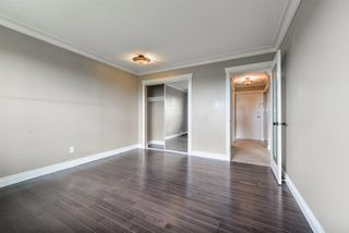 Photo 12: 602 9342 103 Avenue in Edmonton: Zone 13 Condo for sale : MLS®# E4166057