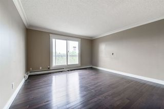 Photo 14: 602 9342 103 Avenue in Edmonton: Zone 13 Condo for sale : MLS®# E4166057