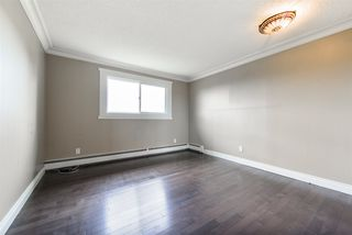 Photo 13: 602 9342 103 Avenue in Edmonton: Zone 13 Condo for sale : MLS®# E4166057