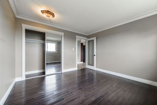 Photo 11: 602 9342 103 Avenue in Edmonton: Zone 13 Condo for sale : MLS®# E4166057