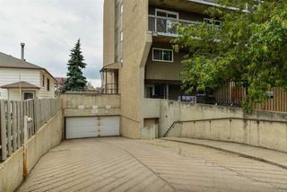 Photo 26: 602 9342 103 Avenue in Edmonton: Zone 13 Condo for sale : MLS®# E4166057