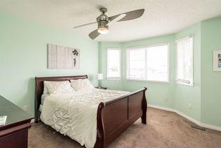 Photo 15: 3625 11 Street in Edmonton: Zone 30 House Half Duplex for sale : MLS®# E4170120