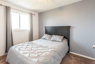 Photo 21: 3625 11 Street in Edmonton: Zone 30 House Half Duplex for sale : MLS®# E4170120