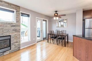 Photo 8: 3625 11 Street in Edmonton: Zone 30 House Half Duplex for sale : MLS®# E4170120