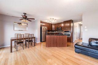 Photo 13: 3625 11 Street in Edmonton: Zone 30 House Half Duplex for sale : MLS®# E4170120