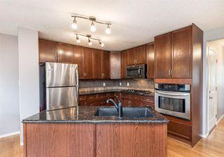 Photo 9: 3625 11 Street in Edmonton: Zone 30 House Half Duplex for sale : MLS®# E4170120