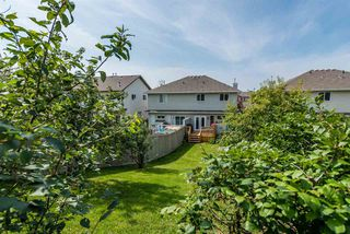 Photo 3: 3625 11 Street in Edmonton: Zone 30 House Half Duplex for sale : MLS®# E4170120