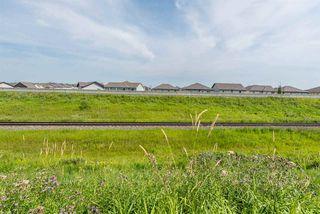 Photo 30: 3625 11 Street in Edmonton: Zone 30 House Half Duplex for sale : MLS®# E4170120