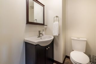 Photo 14: 3625 11 Street in Edmonton: Zone 30 House Half Duplex for sale : MLS®# E4170120