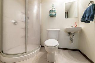 Photo 23: 3625 11 Street in Edmonton: Zone 30 House Half Duplex for sale : MLS®# E4170120