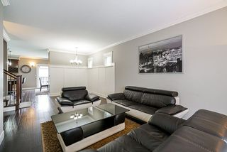 """Photo 6: 14 8358 121A Street in Surrey: Queen Mary Park Surrey Townhouse for sale in """"Kennedy Trails"""" : MLS®# R2409320"""