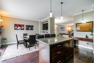 """Photo 10: 14 8358 121A Street in Surrey: Queen Mary Park Surrey Townhouse for sale in """"Kennedy Trails"""" : MLS®# R2409320"""
