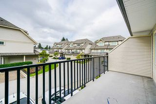 """Photo 8: 14 8358 121A Street in Surrey: Queen Mary Park Surrey Townhouse for sale in """"Kennedy Trails"""" : MLS®# R2409320"""