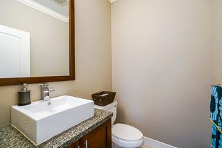 """Photo 12: 14 8358 121A Street in Surrey: Queen Mary Park Surrey Townhouse for sale in """"Kennedy Trails"""" : MLS®# R2409320"""