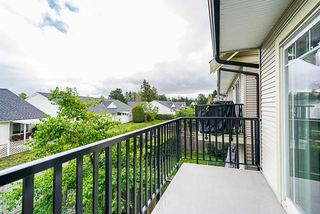 """Photo 11: 14 8358 121A Street in Surrey: Queen Mary Park Surrey Townhouse for sale in """"Kennedy Trails"""" : MLS®# R2409320"""