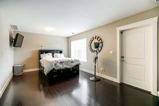 """Photo 15: 14 8358 121A Street in Surrey: Queen Mary Park Surrey Townhouse for sale in """"Kennedy Trails"""" : MLS®# R2409320"""