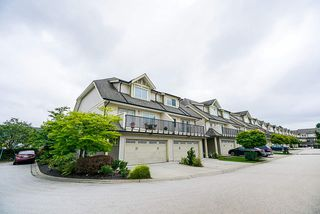 """Photo 4: 14 8358 121A Street in Surrey: Queen Mary Park Surrey Townhouse for sale in """"Kennedy Trails"""" : MLS®# R2409320"""