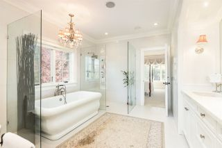 Photo 9: 6056 COLLINGWOOD Street in Vancouver: Southlands House for sale (Vancouver West)  : MLS®# R2411955