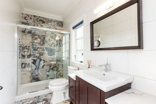 Photo 15: 6056 COLLINGWOOD Street in Vancouver: Southlands House for sale (Vancouver West)  : MLS®# R2411955