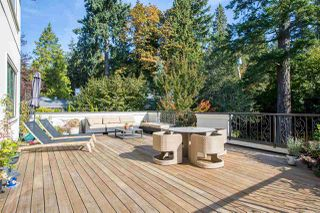 Photo 11: 6056 COLLINGWOOD Street in Vancouver: Southlands House for sale (Vancouver West)  : MLS®# R2411955