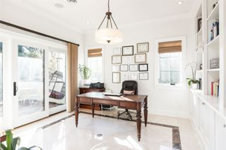 Photo 4: 6056 COLLINGWOOD Street in Vancouver: Southlands House for sale (Vancouver West)  : MLS®# R2411955