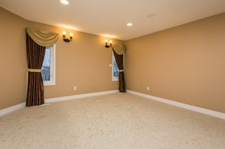 Photo 17: 970 HOLLINGSWORTH Bend in Edmonton: Zone 14 House for sale : MLS®# E4181071