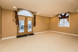 Photo 25: 970 HOLLINGSWORTH Bend in Edmonton: Zone 14 House for sale : MLS®# E4181071