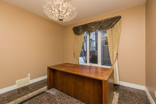 Photo 14: 970 HOLLINGSWORTH Bend in Edmonton: Zone 14 House for sale : MLS®# E4181071