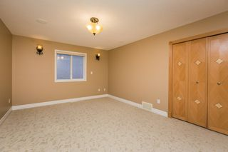 Photo 26: 970 HOLLINGSWORTH Bend in Edmonton: Zone 14 House for sale : MLS®# E4181071