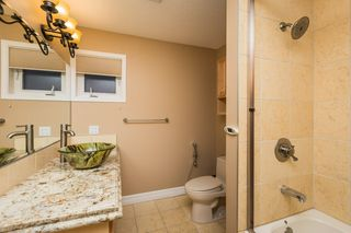 Photo 27: 970 HOLLINGSWORTH Bend in Edmonton: Zone 14 House for sale : MLS®# E4181071