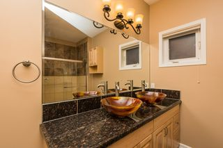 Photo 15: 970 HOLLINGSWORTH Bend in Edmonton: Zone 14 House for sale : MLS®# E4181071