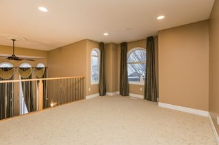 Photo 16: 970 HOLLINGSWORTH Bend in Edmonton: Zone 14 House for sale : MLS®# E4181071