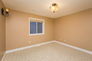 Photo 28: 970 HOLLINGSWORTH Bend in Edmonton: Zone 14 House for sale : MLS®# E4181071