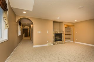 Photo 24: 970 HOLLINGSWORTH Bend in Edmonton: Zone 14 House for sale : MLS®# E4181071