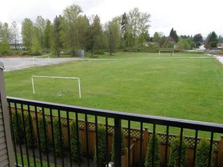 Photo 2: 35 3127 SKEENA STREET in Port Coquitlam: Home for sale : MLS®# V887704