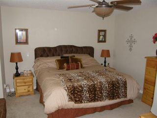 Photo 10: 35 3127 SKEENA STREET in Port Coquitlam: Home for sale : MLS®# V887704