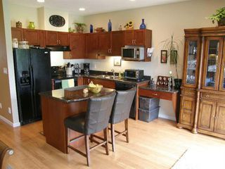 Photo 6: 35 3127 SKEENA STREET in Port Coquitlam: Home for sale : MLS®# V887704