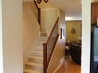 Photo 4: 35 3127 SKEENA STREET in Port Coquitlam: Home for sale : MLS®# V887704
