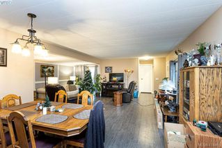 Photo 7: 9376 Trailcreek Dr in SIDNEY: Si Sidney South-West Manufactured Home for sale (Sidney)  : MLS®# 830235