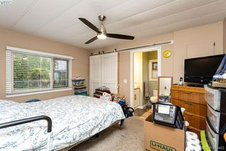 Photo 12: 9376 Trailcreek Drive in SIDNEY: Si Sidney South-West Manu Single-Wide for sale (Sidney)  : MLS®# 419465