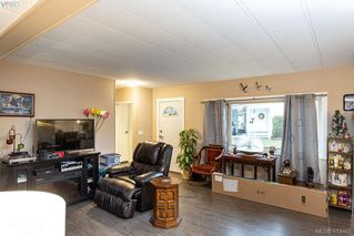 Photo 6: 9376 Trailcreek Dr in SIDNEY: Si Sidney South-West Manufactured Home for sale (Sidney)  : MLS®# 830235