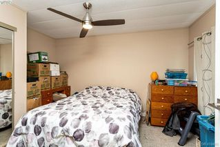 Photo 14: 9376 Trailcreek Dr in SIDNEY: Si Sidney South-West Manufactured Home for sale (Sidney)  : MLS®# 830235