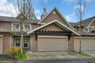 "Photo 19: 83 1305 SOBALL Street in Coquitlam: Burke Mountain Townhouse for sale in ""Tyneridge North"" : MLS®# R2429724"