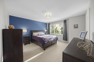 "Photo 8: 83 1305 SOBALL Street in Coquitlam: Burke Mountain Townhouse for sale in ""Tyneridge North"" : MLS®# R2429724"