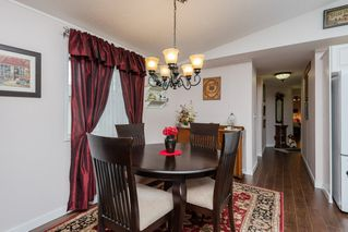 Photo 8: 1816 Jubilee Lane: Sherwood Park Mobile for sale : MLS®# E4185881